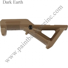 angled_foregrip_for_front_shroud_dark_earth_tan[1]